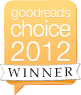 grca_badge_winner-f9454940ba1e5388d3d719979c7f3f51
